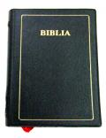 A Szentlélek-keresztség